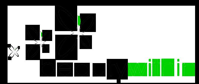 beauty within logo