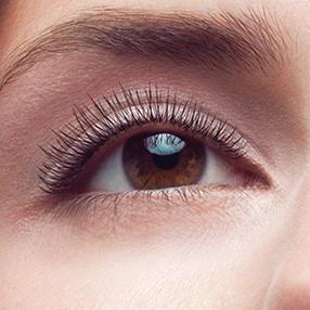 lvl-eye