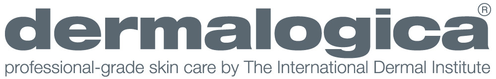 dermalogica logo 2017