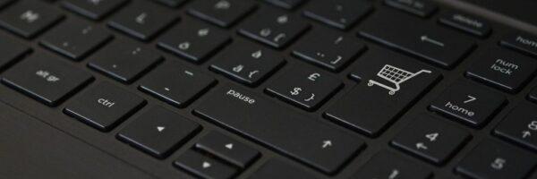 bw-dermalogica-shop-keyboard