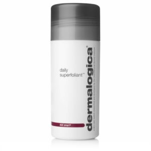 Daily Superfoliant 57g 1100px