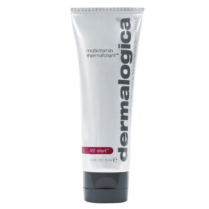 Dermalogica Multivitamin Thermafoliant® 75 ml