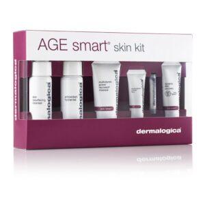 Dermalogica AGE Smart® Skin Kit
