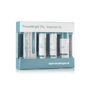 PowerBright TRx Treatment Kit 1100px