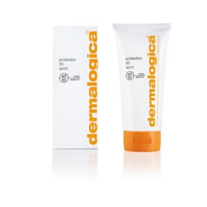 Dermalogica Protection 50 Sport SPF50 157 ml