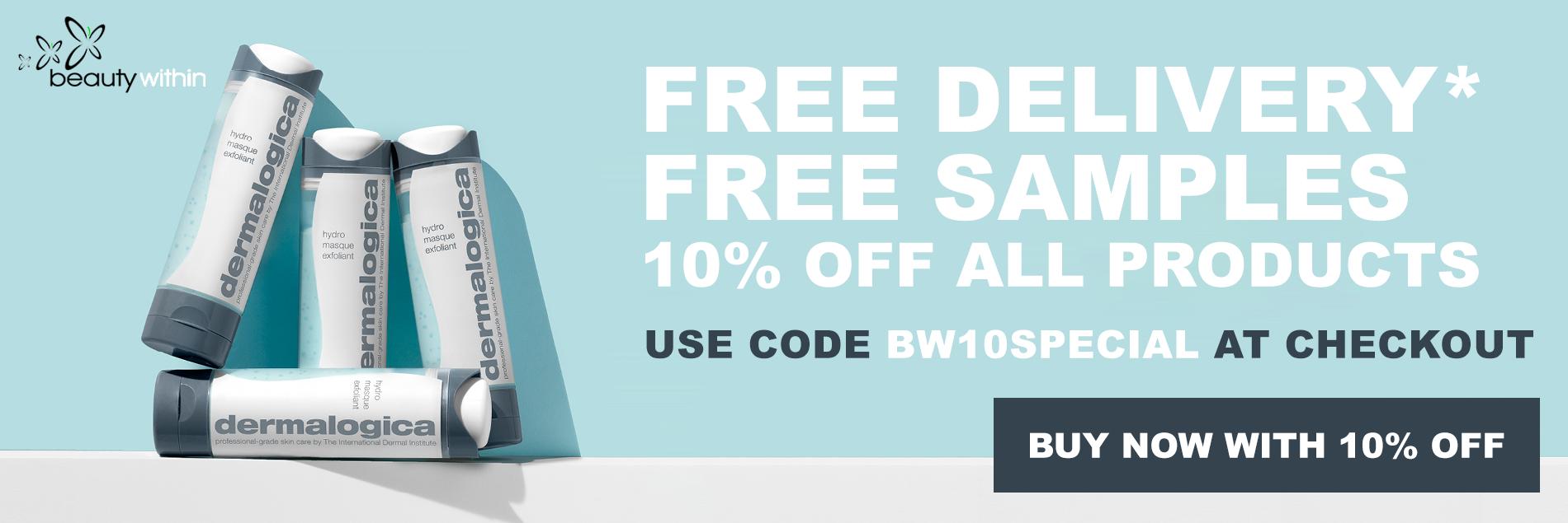 dermalogica-shop-10percent-free-banner